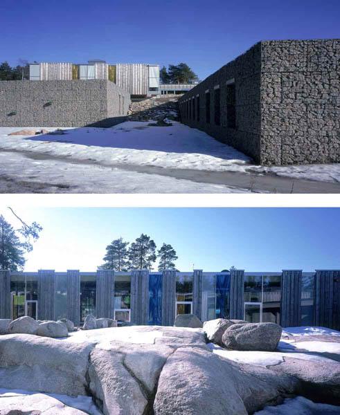 escuela-en-noruega.jpg